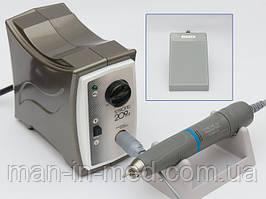 Бормашина Зуботехническая  STRONG - 209A/107