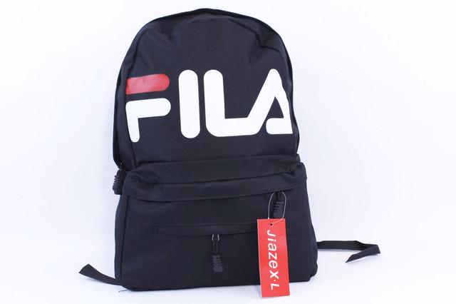 """ородской рюкзак """"FILA, 5817"""" (реплика)"""