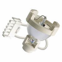 Лампа для эндоскопов OSRAM XBO R 180W/45 C