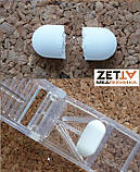 Разделитель таблеток Делитель таблеток Пилюля в Днепре, фото 2