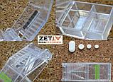 Разделитель таблеток Делитель таблеток Пилюля в Днепре, фото 4