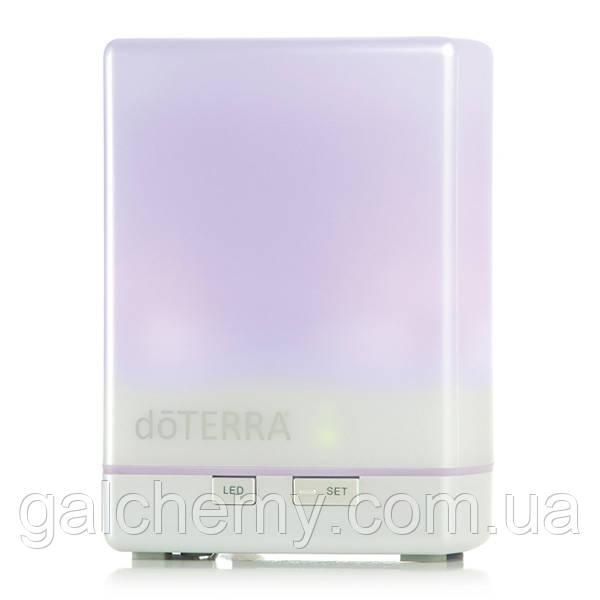 Aroma-Lite Diffuser / Диффузор «Арома Лайт»