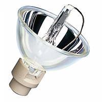 Лампа для эндоскопов OSRAM XBO R 180W/45 C OFR