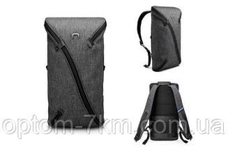 Рюкзак Uno bag 2305 VJ