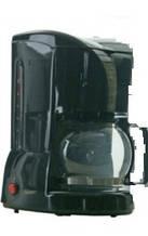 Кофеварка Maestro MR-401 Черный