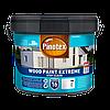 Краска на водной основе для деревянных фасадов Pinotex Wood Paint Extreme 2,5 л