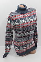 Светри жіночі оптом в категории свитеры и кардиганы женские в ... 1b5bdf96e0d97