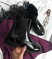 Выгодные предложения на Взуття Черевики в Украине. Сравнить цены ... cfc2bb1df7055