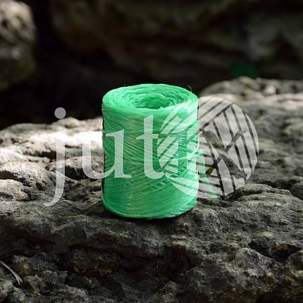 Шпагат 2 мм - 140 метров (полипропиленовый), фото 2