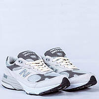 Женские кроссовки New Balance M993 Running / Walking Shoes