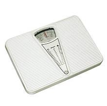 Механические персональные весы Maestro MR-1810 Белый