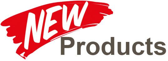 Новая продукция