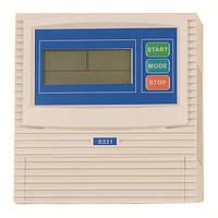 Пульт управления 380В 0.75-4.0кВт датчик уровня Aquatica 779563
