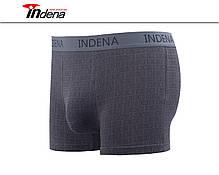 Мужские стрейчевые боксеры «INDENA»  АРТ.85031, фото 3