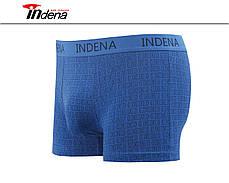 Мужские стрейчевые боксеры «INDENA»  АРТ.85031, фото 2