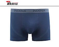 Мужские стрейчевые боксеры «INDENA»  АРТ.85033, фото 2