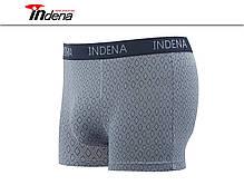 Мужские стрейчевые боксеры «INDENA»  АРТ.85036, фото 3