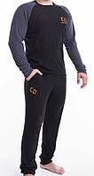 Термобелье Carpe Diem Termoprof микрофлис с карманами на штанах