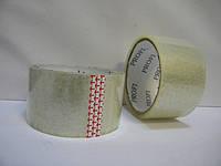 Скотч упаковочный 48*30 (0,40) Profi *при заказе от 2500 грн.