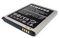 Аккумулятор Samsung i9300, i9080, i9082, Galaxy S3 ёмкость 100%