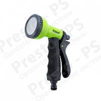 Пистолет для полива PRIMO Presto-PS 7210
