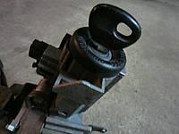 Замок зажигания с комплектом ключей GJ6A 66 938A Mazda 6 2002-07 , фото 1