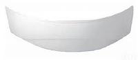 Панель акриловая для ванны koller pool Kalipso 150x150, фото 1