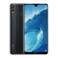 Смартфон Huawei Honor 8X Max 4\64, фото 1