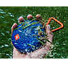 Портативная акустика JBL Clip 2 Оригинал. Black. Черная, фото 4