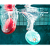 Портативная акустика JBL Clip 2 Оригинал. Blue. Синий, фото 6