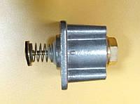 Электромагнитный клапан газовой колонки Beretta Idrabagno AQUA