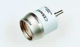 Лампа для эндоскопов CERMAX PE150AF