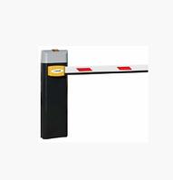 Автоматический шлагбаум Doorhan Barrier-4000 (стрела 4 м)
