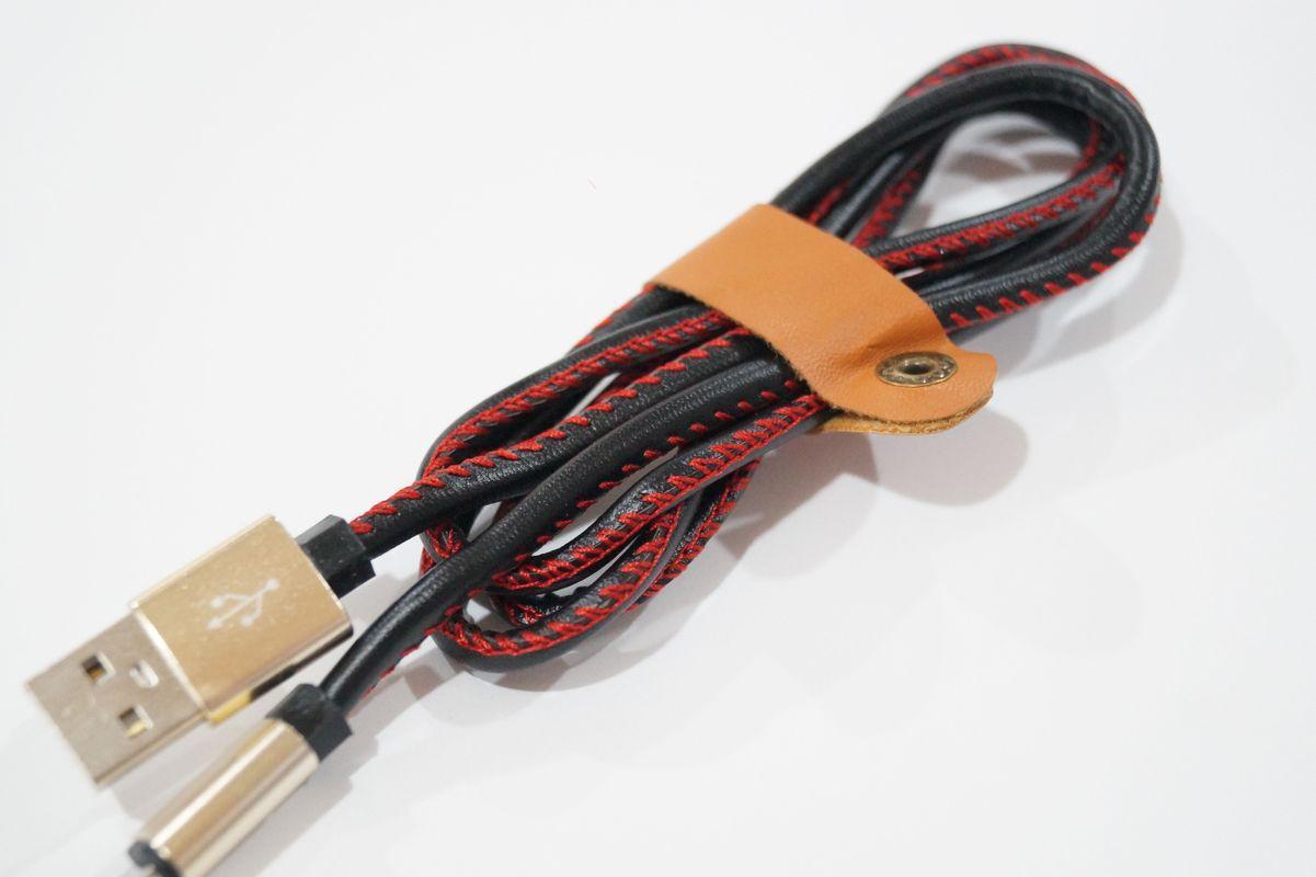 USB Кабель USB to microUSB
