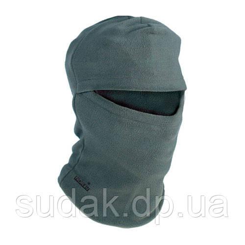 303324-XL Шапка - маска NORFIN MASK (зеленая)