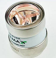 Лампа для эндоскопов CERMAX PE175BF/BFA