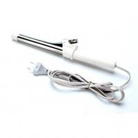 Электрощипцы для завивки волос Елена A10-05 плойка, фото 1