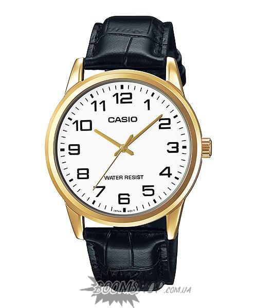 Наручные часы CASIO MTP-V001GL-7B