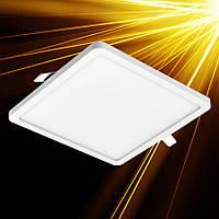 Светодиодная панель LED-371/12W