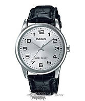 Часы CASIO MTP-V001L-7B