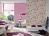 935551 Плотные и прочные немецкие обои для детской, бумажные, с сюжетом из мультфильмов, фото 6