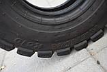Шины б/у на погрузчик 6.00-9 Kenda 12-слойные, пара, фото 5