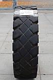 Шины б/у на погрузчик 6.00-9 Kenda 12-слойные, пара, фото 2