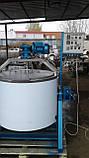 Котел варочный кпэ-150, фото 4