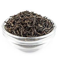 Кения Кангаита черный чай (50 гр.)