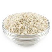 Кокосовая мука 12% жирность (100 гр.)