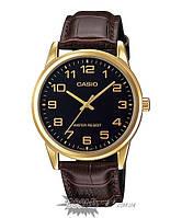 Наручные часы CASIO MTP-V002GL-1B