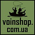 Военторг  Voinshop.com.ua