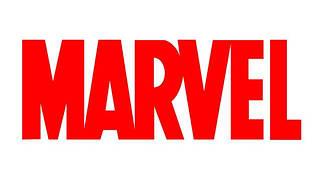 MARVEL comics - супергерої (Супергерои Marvel Comics)