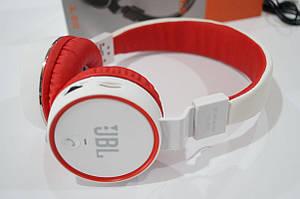 Бездротові навушники JBL JL-B10